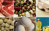تنظیم بازار به شیوه منطقهای، نگرانی مردم از کمبود کالاها را رفع میکند