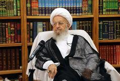 حمایت از آزادی قره باغ بر همه مسلمانان لازم است