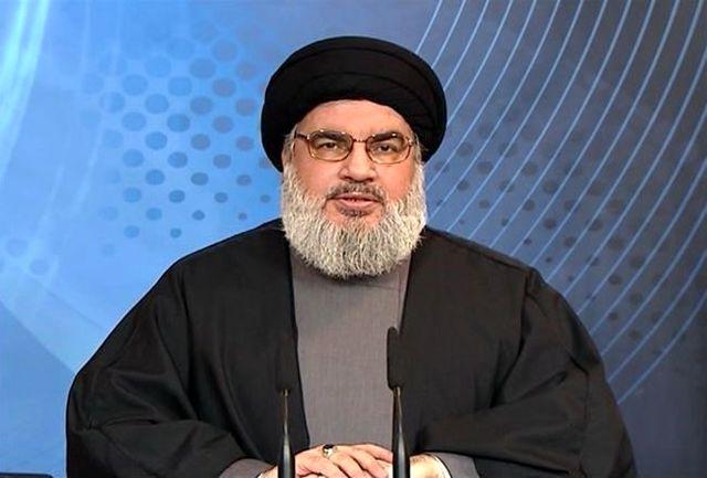 ایران حمایتش از مقاومت را هیچ زمانی قطع نکرده است/ تحریمها بر تغییر موضع ایران، بیاثر است