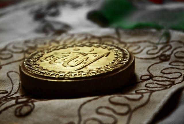 بخشنامه ترویج و توسعه اقامه نماز ابلاغ شد