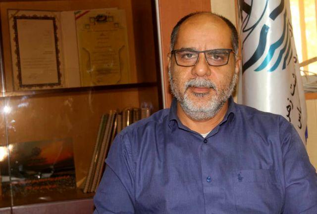 راهاندازی واحد خدمات مراسم در سازمان آرامستان شهرداری بندرعباس