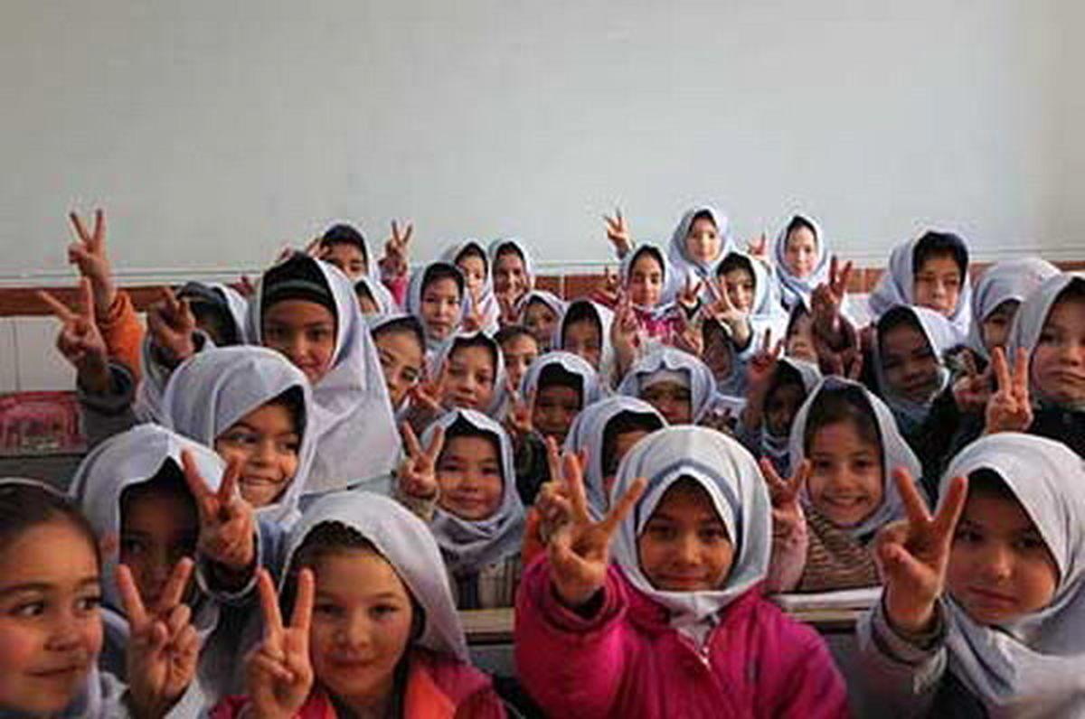 ثبتنام دانشآموز اتباع خارجی در بوشهر آغاز شد
