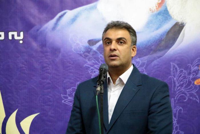 برگزاری بیش از ۲۵۰ برنامه متنوع در استان کرمان طی هفته ازدواج