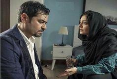 فیلم جدید شهاب حسینی در تدارک اکران عید فطر