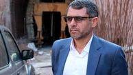<<صدیف بدری>>نماینده مردم اردبیل در مجلس به کرونا مبتلا شد