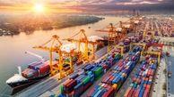 پیشبینی صادرات غیرنفتی 340 میلیارد دلاری تا پایان دولت روحانی