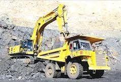 16 واحد صنایع معدنی در هرمزگان به بهره برداری رسید