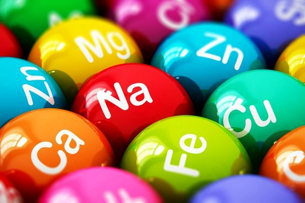 کمبود ویتامین C و A چه بلای سر ما میآورد؟
