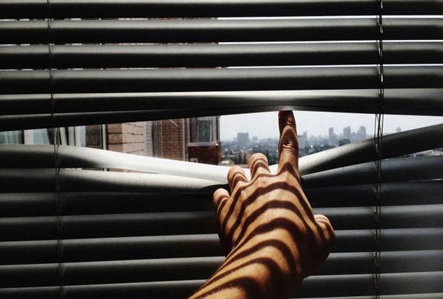 حفظ سلامت روان در روزهای خانه نشینی/چگونه خانه ای آرام داشته باشیم؟