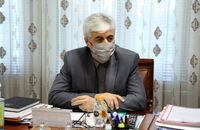 تبریک دکتر سجادی در پی تاریخ سازی بانوان هندبالیست ایران