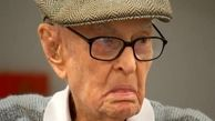 راز عجیب طول عمر پیرمرد استرالیایی!