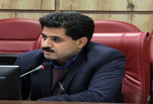 صدور مجوز ۱۸ دفتر پیشخوان در استان ایلام