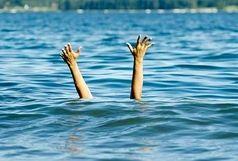 غرق شدن 2 مسافر در تالش