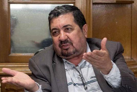 رد صلاحیت احمدی نژاد یعنی رد 70 درصد مردم!/ مردم به احمدی نژاد نامه می زنند تا در انتخابات شرکت کند/ احمدی نژاد اکنون به دنبال حل مشکلات منطقه است