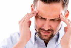 علت اصلی سردرد در این روزها چیست ؟