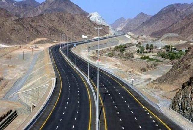 تاکید بر تخصیص اعتبارات پروژه های بزرگراهی استان اردبیل