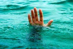غرق شدن یک جوان در رودخانه سیروان