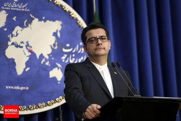 22 بهمن روز همه ایرانیان است