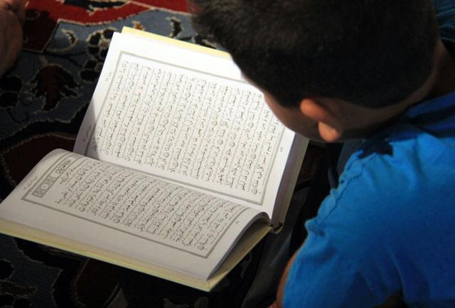 برگزاری مسابقات قرآن طلاب جهان اسلام سبب تقویت جایگاه قرآن در حوزه است