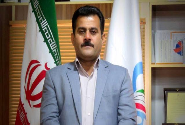 سرپرست جدید هیئت کبدی سیستان و بلوچستان معرفی شد