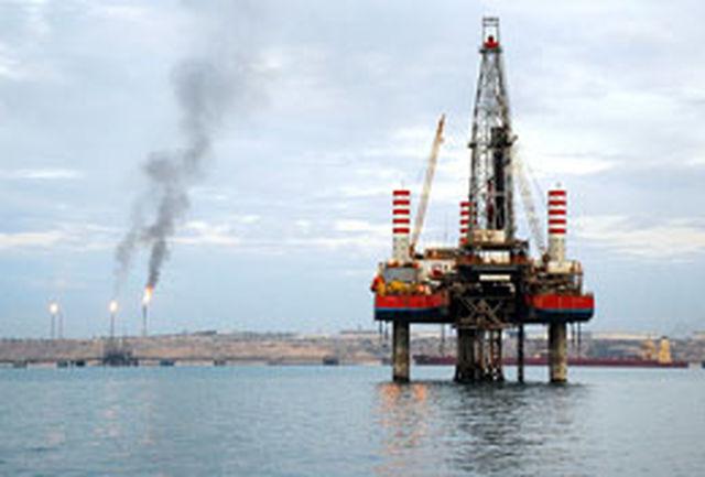 2 دکل حفاری جدید در مناطق نفت خیز جنوب عملیاتی میشود