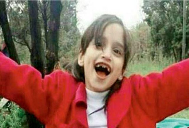 اظهارات پدر ستایش در مورد قاتل دخترش