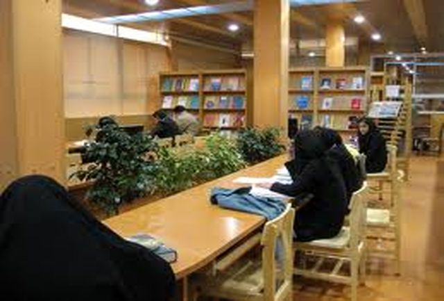 ارسال کاروان هدایای فرهنگی کتابخانه های استان به مناطق سیل زده استان گلستان