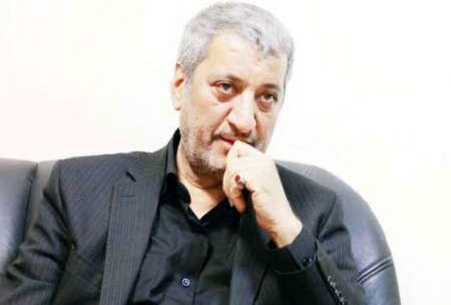 سرنوشت وصیتنامه هاشمی همچنان نامعلوم است