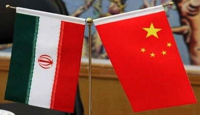حمله چشم بسته احمدی نژادی ها به توافق ایران و چین/ دیپلماسی کف خیابان آمد