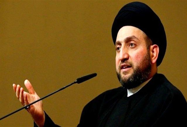 آمریکا با نقض حاکمیت عراق شهید سلیمانی را ترور کرد