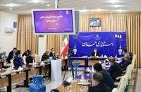 بازگشت ۲۰ معدن راکد به چرخه تولید و اشتغال در استان همدان