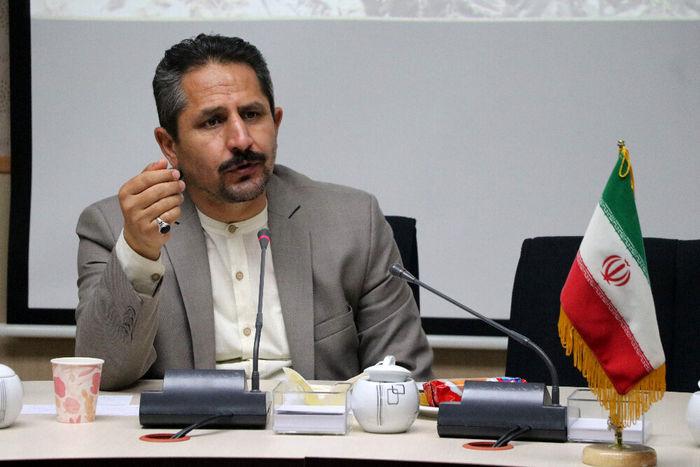 شهرداری تبریز چهار پروژه احیا اماکن تاریخی را اجرا میکند