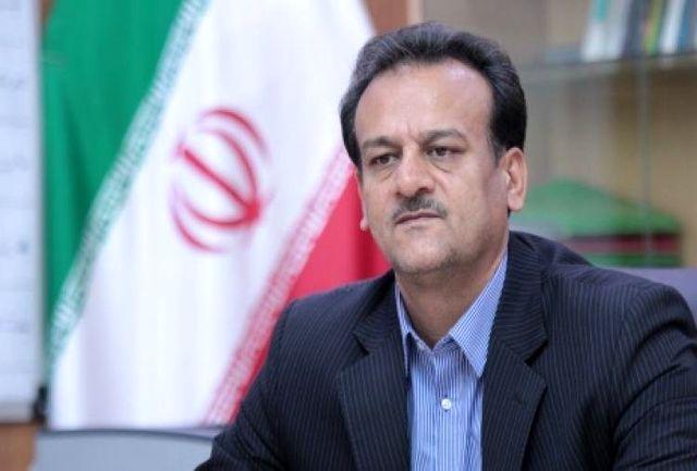 بازگشت ۲۴ واحد صنعتی به چرخه تولید/نقدینگی و تامین مواد اولیه چالش صنایع کوچک خوزستان