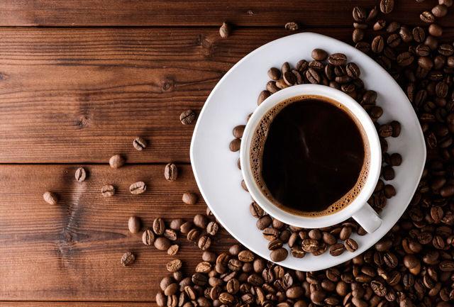 نکاتی درمورد قهوه که نمیدانید
