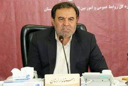 مقابله با برداشتهای غیرمجاز را در استان شروع کردیم/لزوم همخوانی الگوی کشت با منابع آبی استان