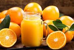 چرا باید پرتقال بخوریم؟