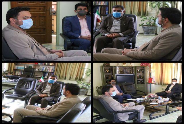 مرکز شماره 3 استعدادیابی تنیس روی میز کشور در استان سمنان افتتاح خواهد شد