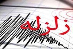 زلزله 3.7 ریشتری چابهار چابهار را لرزاند