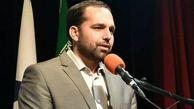 اولویتهای زندگی شهروندان تهرانی در دستور کار ستاد سمنها