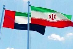 برنامهریزی برای ۳۰ میلیارد دلار تجارت ایران و امارات تا پایان ۲۰۲۵