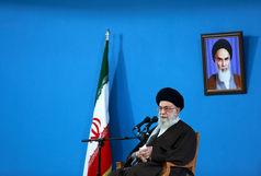 چه کسی کودتای نوژه را لو داد؟ + جزییات