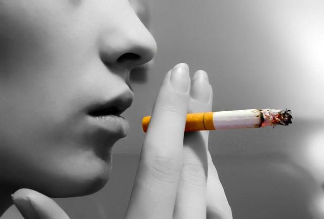 مصرف دخانیات – باورهای غلط در مورد قلیان