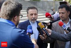 تذکر رئیس جمهور به علی عسگری/ روحانی درباره برنامههای اخیر صدا و سیما، چند تذکر داد