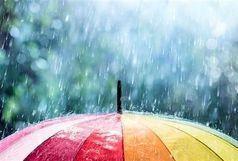 احتمال وقوع سیلاب در برخی از استانها