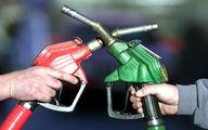 قیمت تمام شده هر لیتر بنزین برای دولت