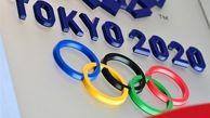 در ایام المپیک آنتن رادیو ورزش یک آنتن المپیکی است/ مسابقات به صورت زنده پوشش داده میشود