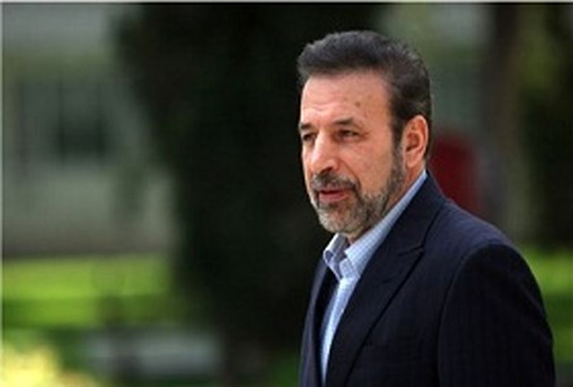 وزیر ارتباطات و فن آوری اطلاعات عازم ترکیه شد