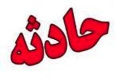 در سانحه خودروی حامل دانش آموزان کرمانی یک نفر جان باخت