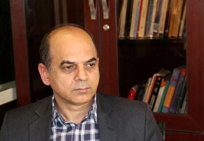 تعامل شهرداری تهران با فدراسیون ورزشهای همگانی باعث رونق ورزش در کشور خواهد شد