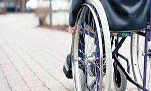 وجود مشکلاتی در تهیه لوازم توانبخشی به دلیل تحریمها/ سمعک کاملا وارداتی است/ تهیه 27 هزار ویلچر برای معلولان با کمک ستاد اجرایی